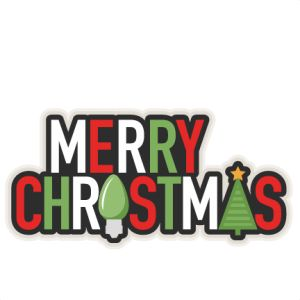 Merry christmas clipart file royalty free Free Clipart For Merry Christmas | Free download best Free ... royalty free