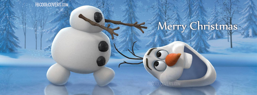 Merry christmas clipart for facebook free download 17 Best images about Facebook profiles on Pinterest | Facebook ... free download