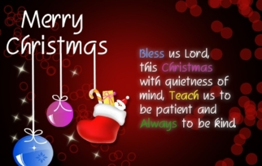 Merry christmas clipart for facebook clip transparent stock Merry Christmas Clipart Images Free Merry XMAS Clip Art 2016 clip transparent stock