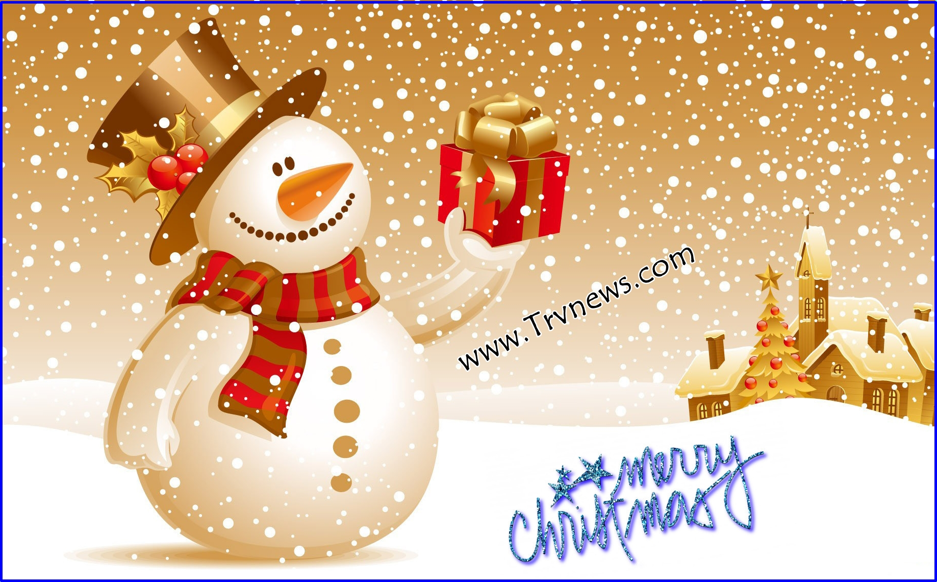 Merry christmas clipart for facebook image library library Merry Christmas 2016 Cliparts* – Christmas/ XMAS Stock Animations ... image library library
