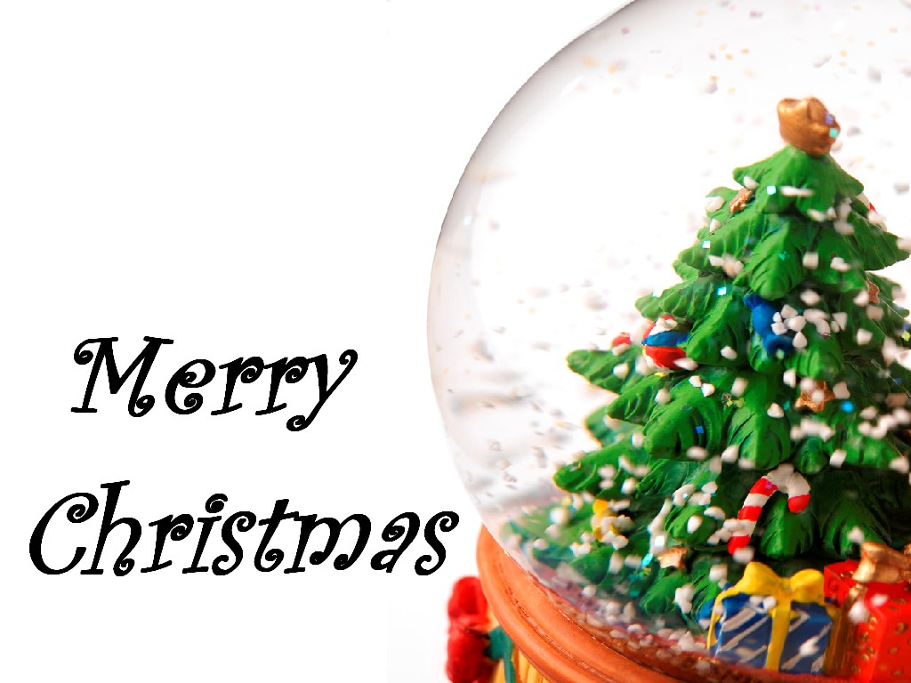 Merry christmas clipart for facebook image black and white download Christmas clipart hq - ClipartFest image black and white download