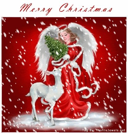 Merry christmas clipart for facebook svg transparent Merry Christmas Clip art 1 | Merry Christmas 2016 & 2017 ... svg transparent