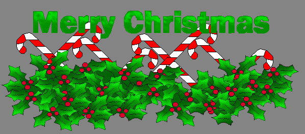Merry christmas clipart for facebook graphic freeuse download Merry Christmas Clip Arts 2016 |Get Happy X-Mas Animated GIF, Memes graphic freeuse download