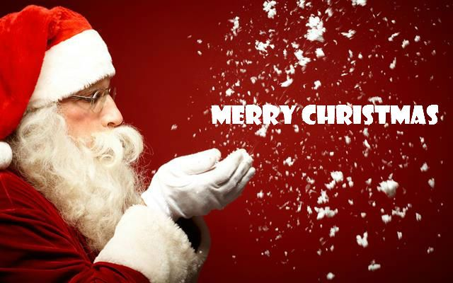 Merry christmas clipart for facebook graphic library Merry christmas clipart for facebook - ClipartFest graphic library