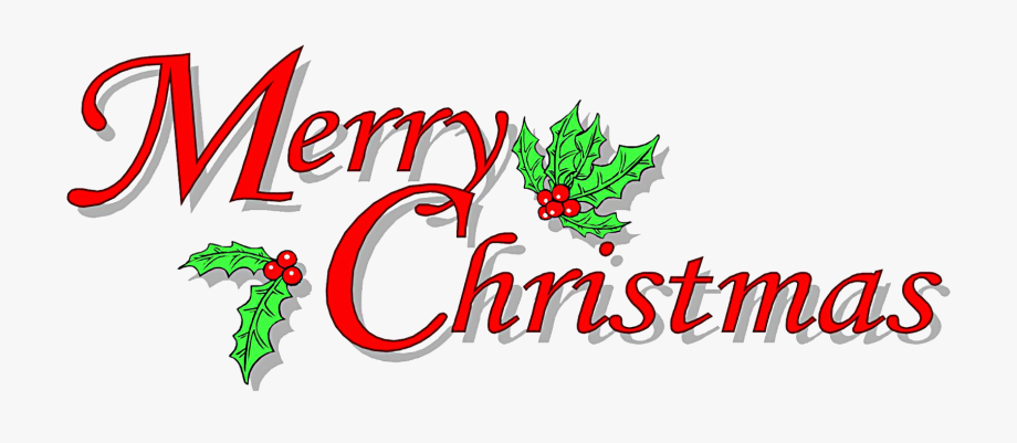 Merry christmas images free clipart graphic black and white Free Merry Christmas Clipart Images Black And White - Merry ... graphic black and white