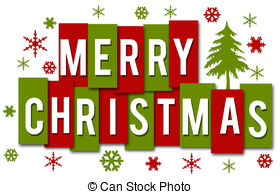 Merry christmas to all clipart vector transparent library Merry christmas Clipart and Stock Illustrations. 398,363 ... vector transparent library