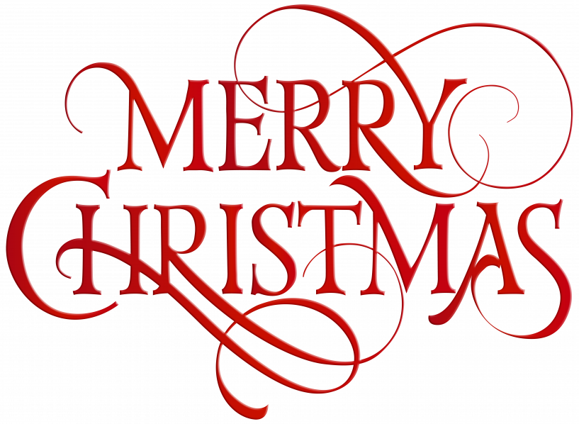 Merry christmas clipart transparent image Merry Christmas Clipart Transparent Png | jokingart.com Merry ... image