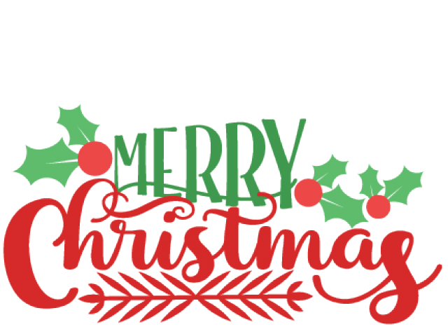 Merry christmas clipart png clip art freeuse download Merry Christmas Clipart Png - Vector And Clip Art Inspiration • clip art freeuse download