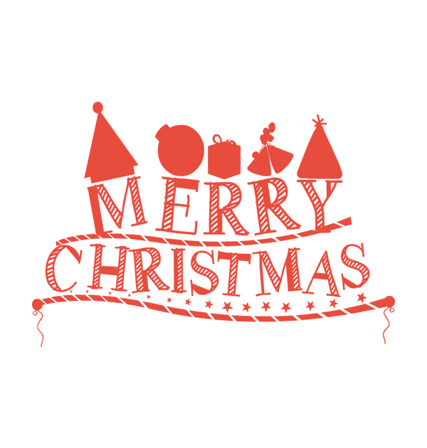 Merry christmas clipart religious svg royalty free stock Merry Christmas Text PNG Transparent Free Images | PNG Only svg royalty free stock