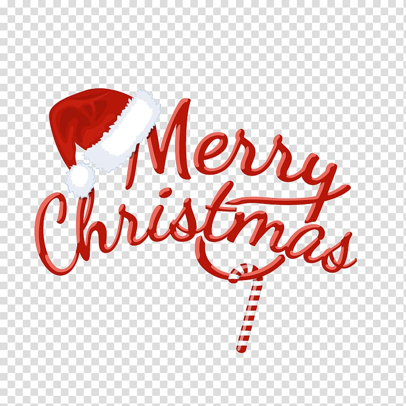Merry christmas font clipart black and white Merry Christmas logo, Christmas Logo, Merry Christmas,Fonts ... black and white