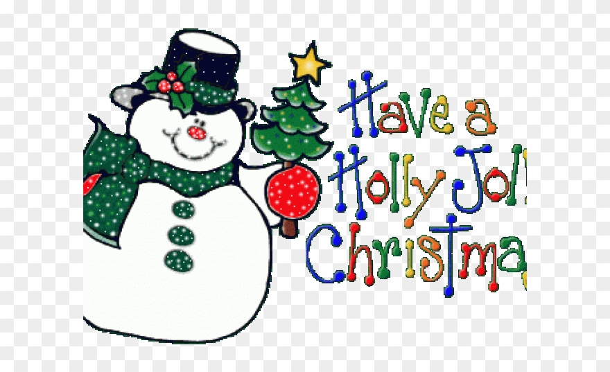 Merry christmas greetings clipart vector royalty free Merry Christmas Clipart Snowman - Merry Christmas Greeting ... vector royalty free