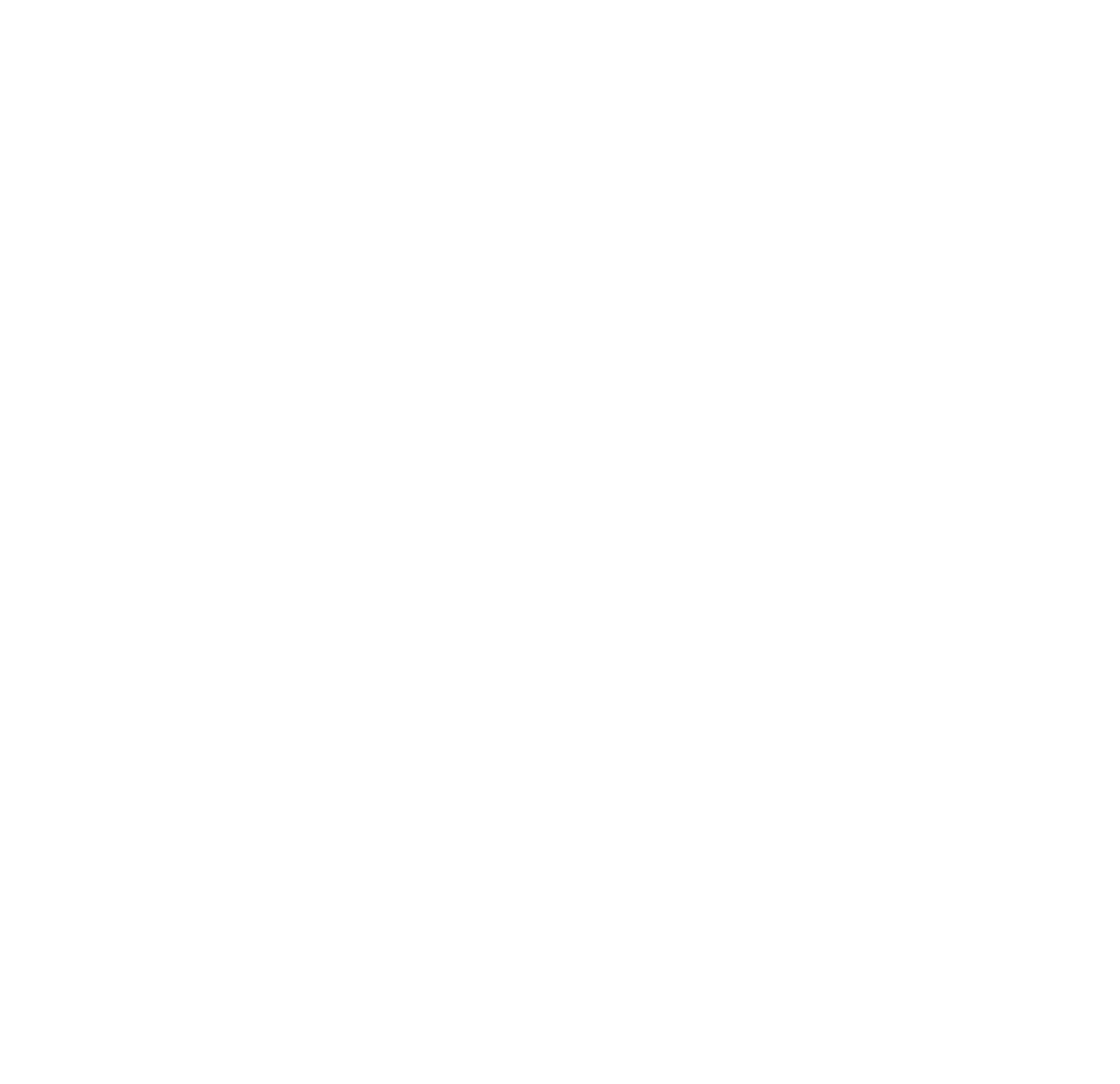 Merry christmas & happy new year clipart clipart freeuse Merry Christmas and Happy New Year Text PNG Clip Art Image ... clipart freeuse