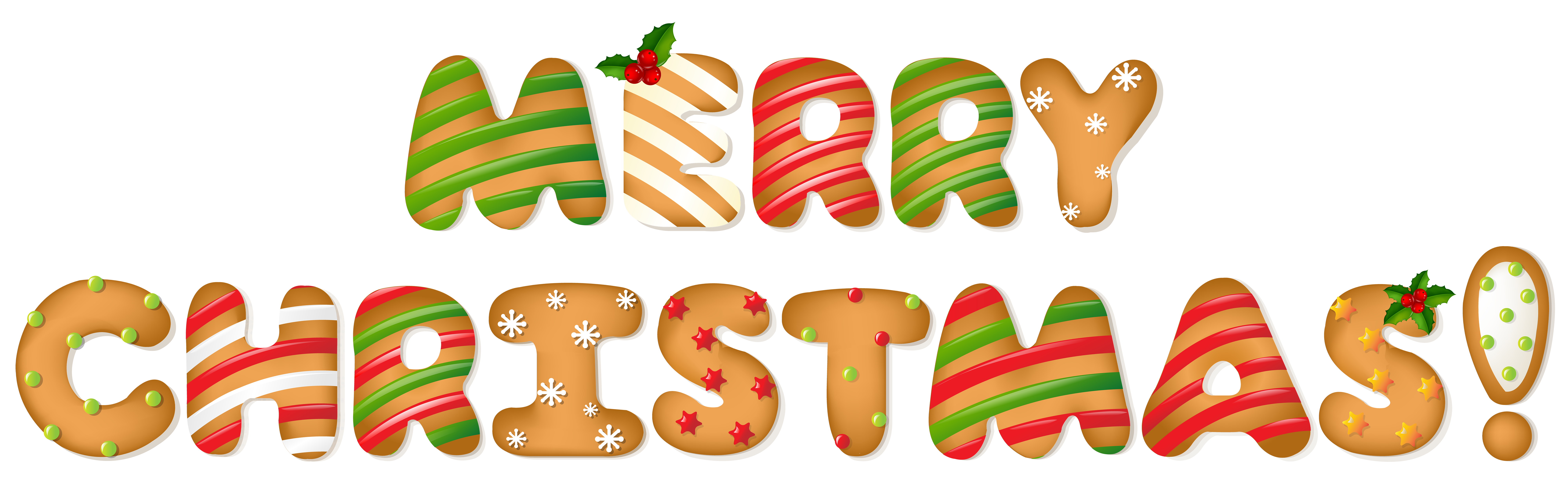 Merry christmas hd clipart banner free stock Merry Christmas Clip Art   Free Download Clip Art   Free ... banner free stock
