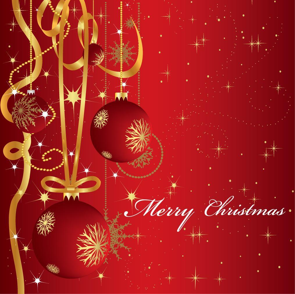 Merry christmas images free clipart jpg free download christmas free clip art red with script - Irving Cares jpg free download