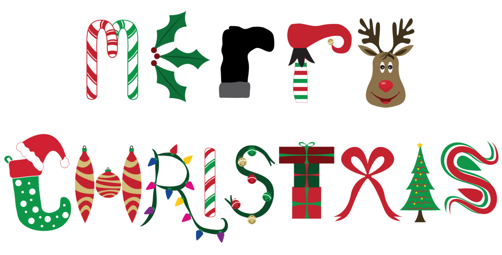 Merry christmas jesus clipart png free download Experiencing Peace This Christmas Season - EdChoy.com png free download