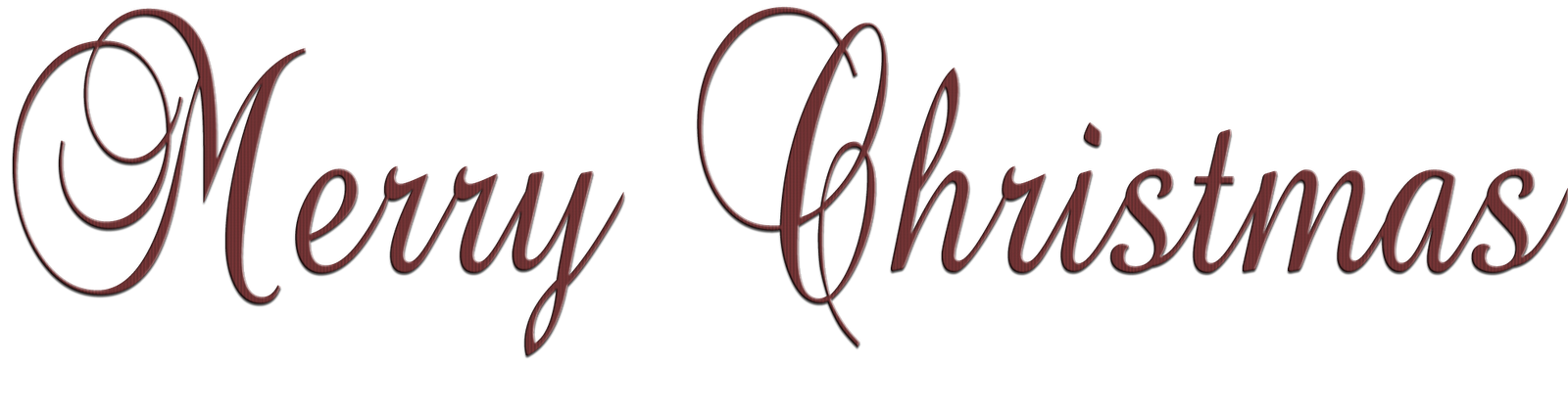 Merry christmas jesus clipart png transparent download Merry Christmas Text PNG Transparent Images | PNG All png transparent download