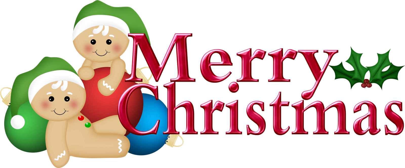 Merry christmas kids clipart svg library stock Merry Christmas Clip Art | Free Download Clip Art | Free ... svg library stock