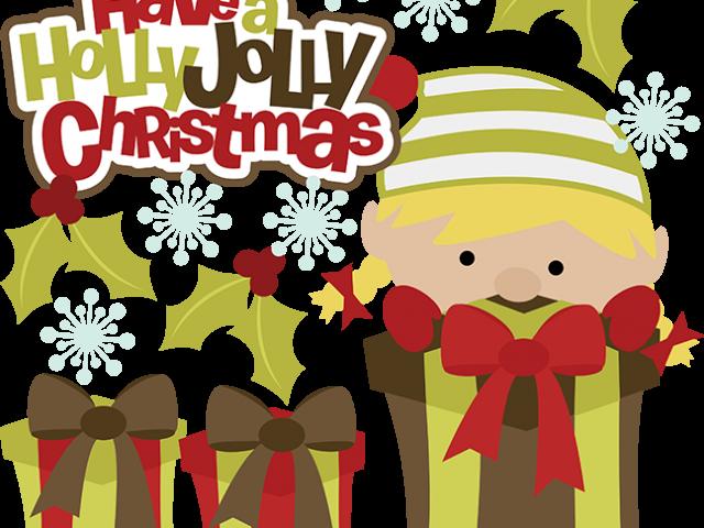 Merry christmas religious clipart jpg royalty free library Merry Christmas Clipart ribbon - Free Clipart on Dumielauxepices.net jpg royalty free library