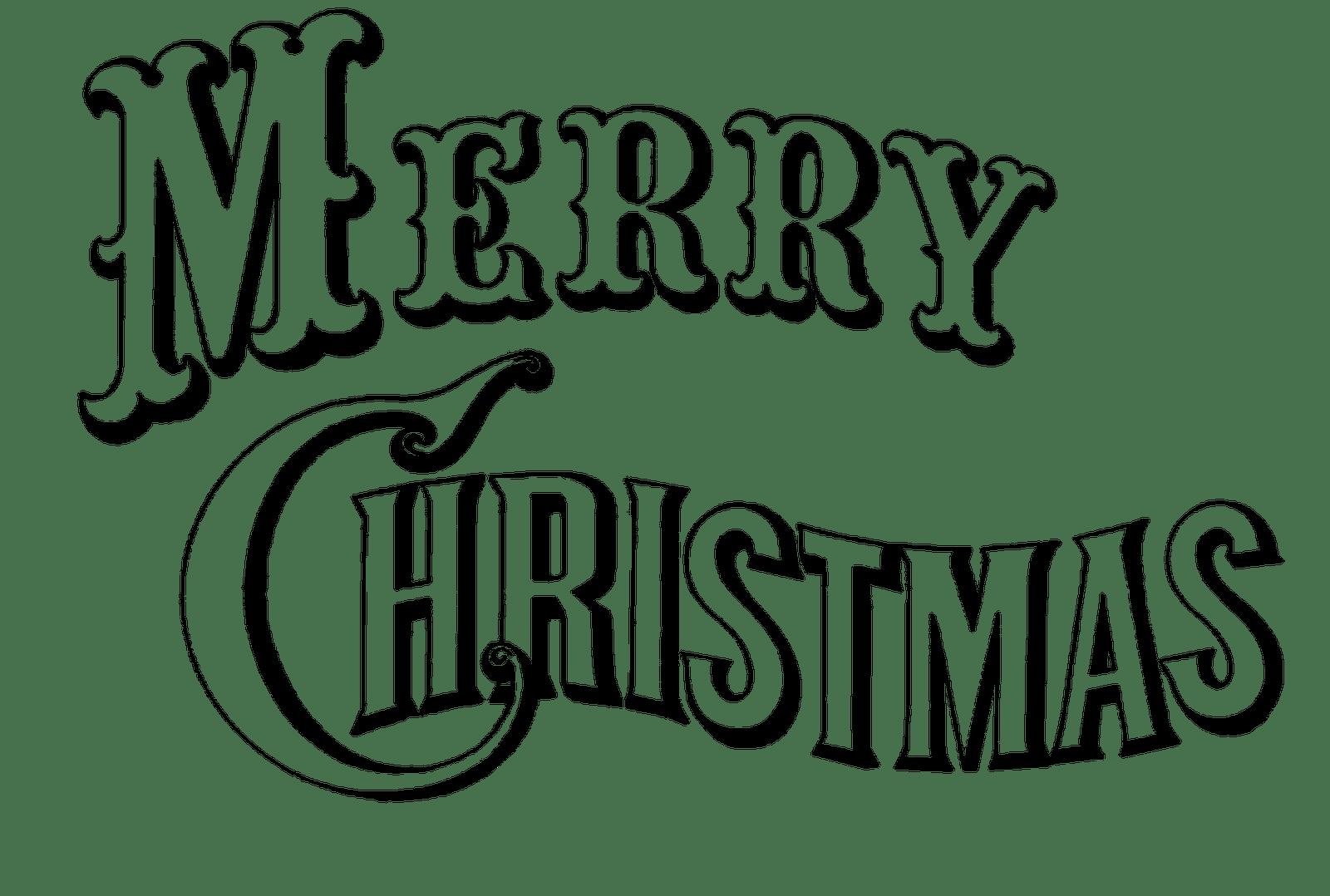 Merry christmas religious clipart svg transparent download Merry Christmas 2017 Clipart Free Download * - Happy Valentine Day ... svg transparent download