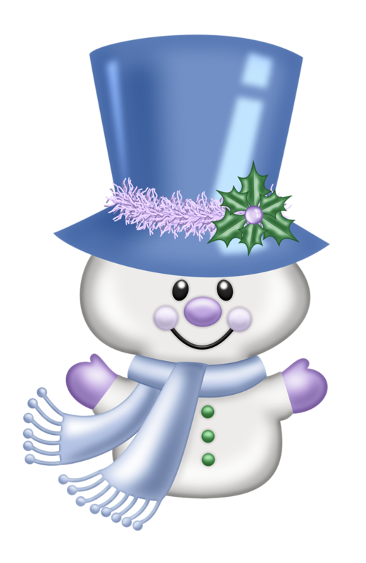 Merry christmas snowman clipart banner freeuse library PPS_LS21.png | Pinterest | Snowman, Christmas clipart and Clip art banner freeuse library
