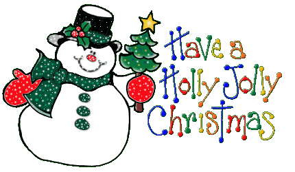 Merry christmas to all clipart svg free stock Merry Christmas Clip Art   Free Download Clip Art   Free ... svg free stock