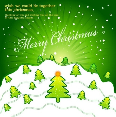 Merry christmas vector free download clipart library library Download free vector merry christmas free vector download (6,689 ... clipart library library