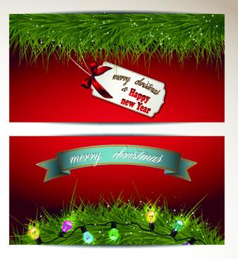 Merry christmas vector free download jpg download Merry Christmas Vector Free vector in Adobe Illustrator ai ( .ai ... jpg download