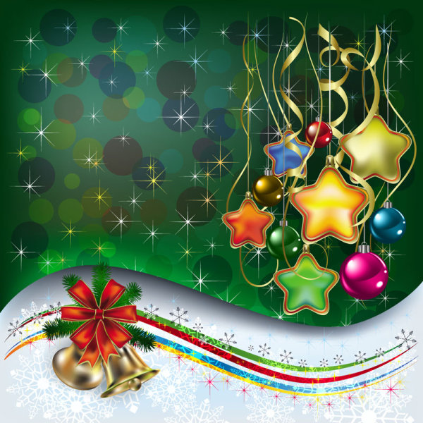 Merry christmas vector free download clip transparent download Merry christmas vector free download - ClipartFest clip transparent download