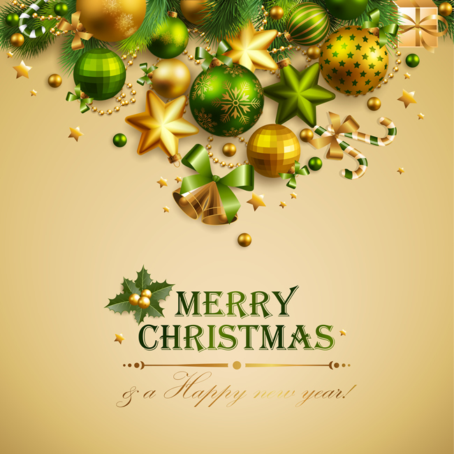 Merry christmas vector free download clip art free stock Merry christmas vector free download - ClipartFest clip art free stock