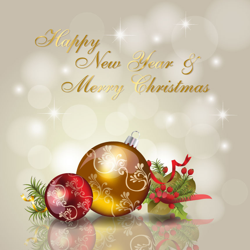 Merry christmas vector free download banner free stock Merry christmas vector free download - ClipartFox banner free stock