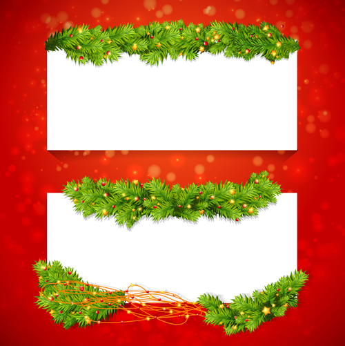 Merry christmas vector free download png stock Merry christmas vector free download - ClipartFox png stock