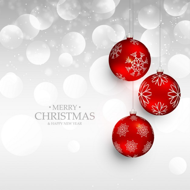 Merry christmas vector free download image royalty free Merry Christmas Vectors, Photos and PSD files | Free Download image royalty free