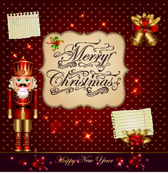 Merry christmas vector free download clipart transparent download Download free vector merry christmas free vector download (6,689 ... clipart transparent download
