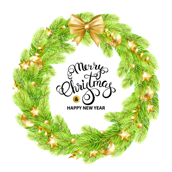 Merry christmas vector free download picture black and white Merry Christmas vector for free download picture black and white