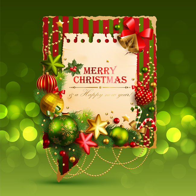 Merry christmas vector free download clip art library stock Merry christmas vector free download - ClipartFest clip art library stock