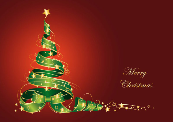 Merry christmas vector free download clip stock Merry christmas vector free - ClipartFox clip stock