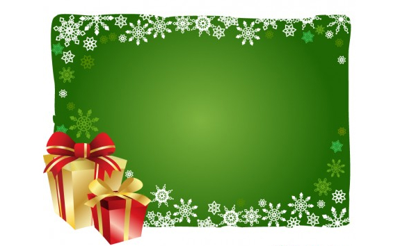 Merry christmas vector free download picture royalty free download Merry christmas vector free download - ClipartFest picture royalty free download