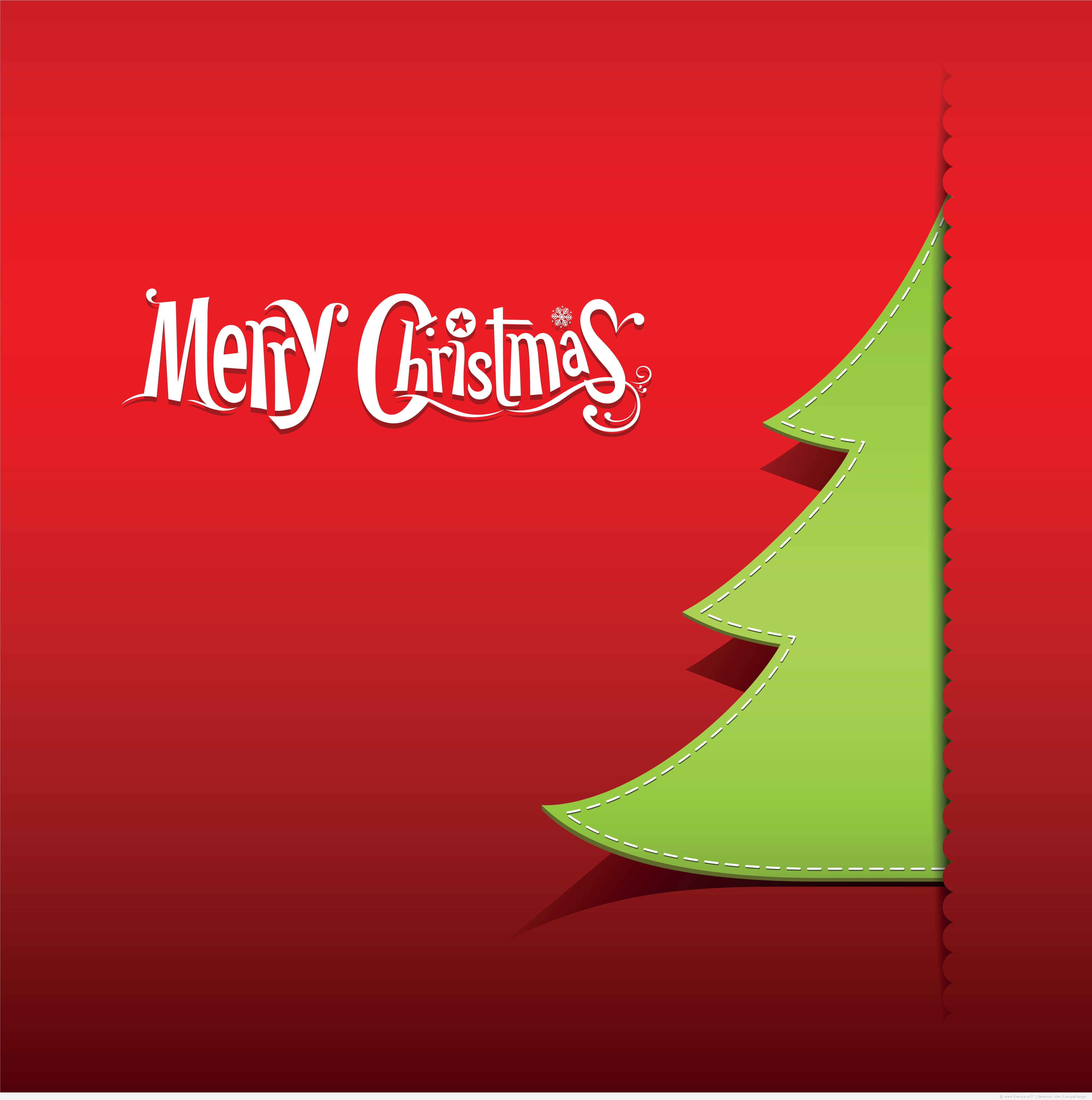 Merry christmas vector free download png transparent stock Merry christmas clipart vector free - ClipartFox png transparent stock