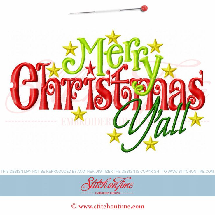 Merry christmas y all clipart png transparent stock stitchontime png transparent stock