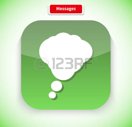 Message app clipart free library 125,626 Message Bubble Stock Vector Illustration And Royalty Free ... free library