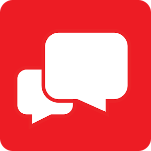 Message app clipart svg freeuse stock Verizon Messages - Android Apps on Google Play svg freeuse stock