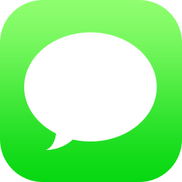 Message app clipart clip transparent download How to bulk delete attachments from the iOS Messages app clip transparent download
