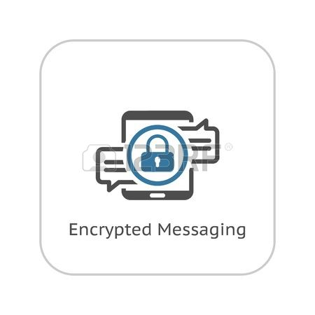 Message app clipart banner stock 0 Messaging App Stock Vector Illustration And Royalty Free ... banner stock
