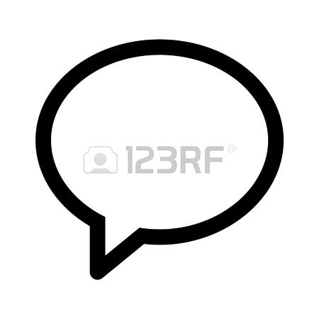 Message icon clipart jpg freeuse stock 437,726 Message Icon Cliparts, Stock Vector And Royalty Free ... jpg freeuse stock