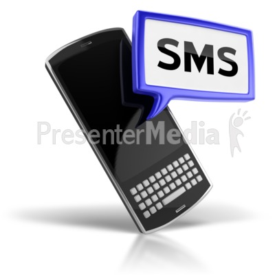 Message icon clipart jpg free SMS Text Messaging Icon - Signs and Symbols - Great Clipart for ... jpg free