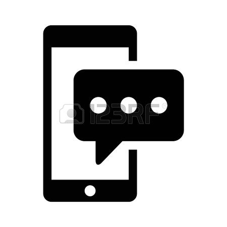 Message icon clipart clip transparent 437,726 Message Icon Cliparts, Stock Vector And Royalty Free ... clip transparent