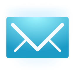 Message icon clipart png library download I Message Icon - ClipArt Best png library download