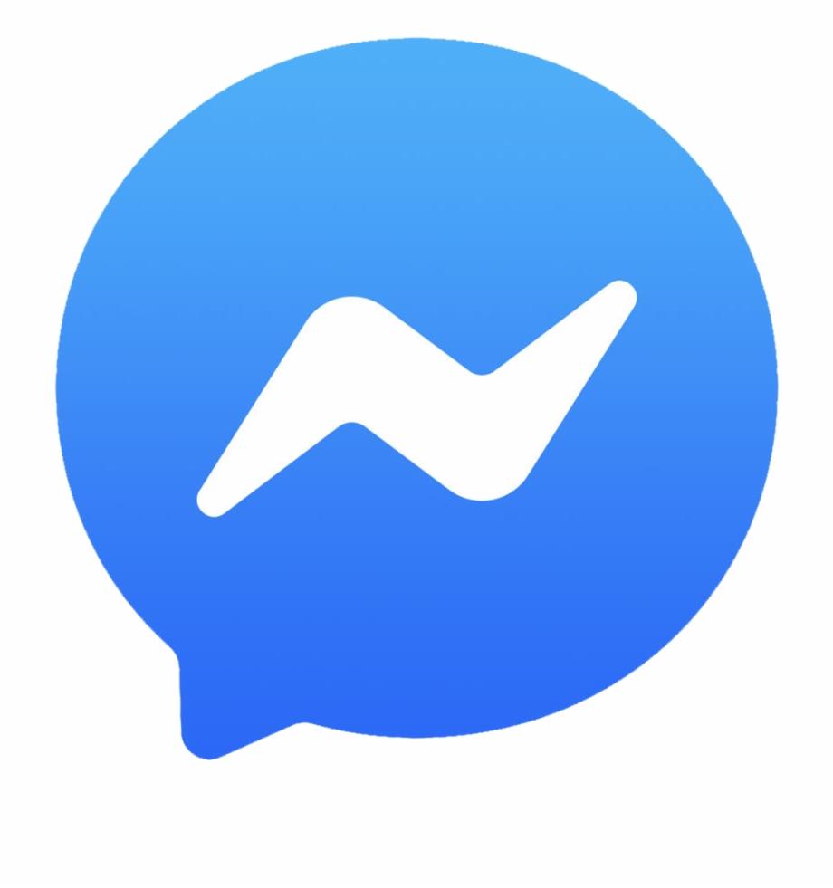 Messenger icon clipart clip free Messenger - Facebook Messenger Icon Free PNG Images ... clip free