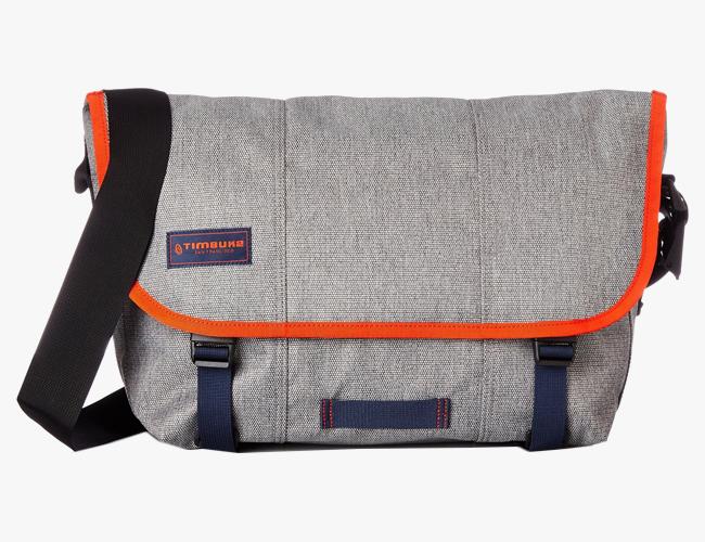 Messenger bags clip art library 20 Best Messenger Bags - Gear Patrol clip art library