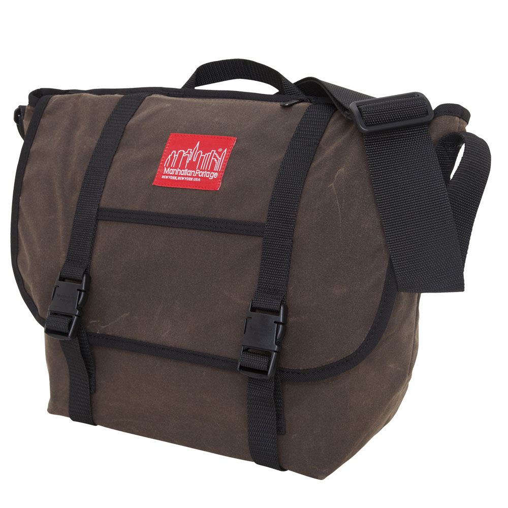 Messenger bags png transparent library Manhattan Portage : Messenger Bags png transparent library